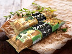 Bazaar-Garlic-Bread.jpg