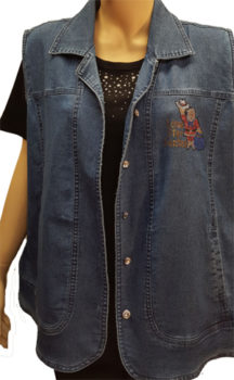 jacket-300.jpg