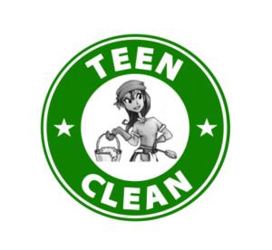 teen-clean-logo-300x300.png