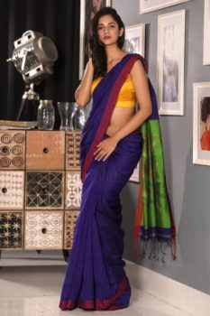 Latest sarees online collection.jpg